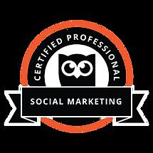 Social Marketing.png