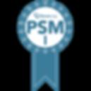 psmi (1).png