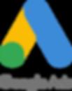 720px-Google_Ads_logo.svg.png