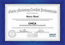 3878OMCA_Harry_Blunt_certificate.jpg