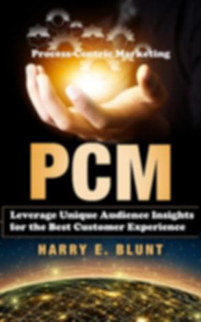 PCM CoverF3.jpg