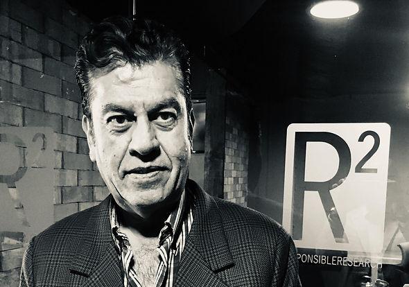 Luis_A._Rodríguez_-_BN.jpg