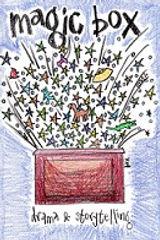 Magic Box Storytelling