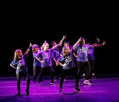 Make Believe Performing Arts School