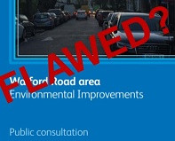 """""""Flawed"""" consultation prompts calls for a fresh start"""