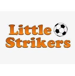 Little Strikers