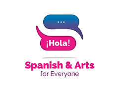Hola! Spanish Classes for under 5s