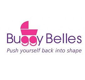 Buggy Belles