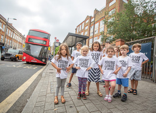 Opinion: Time for Hackney to lose the spin and start truly putting children first