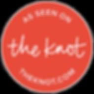 knotvector.webp