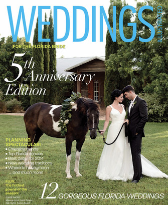 Weddings%20Illustrated%20Cover_edited.jp