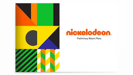 NICKELODEON RESORTS EXPERIENCE