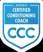 ccc_logo.png