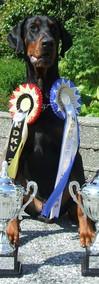 NDK Youth Winner 08