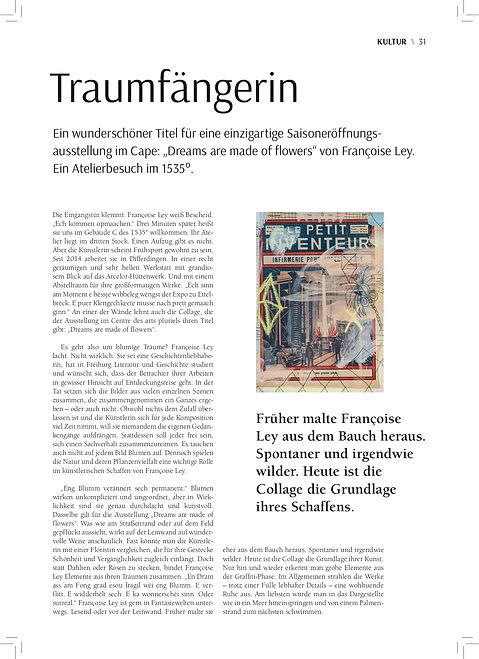 Article Revue 07.10.2020 a.jpg