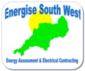 Devon Energy Assessors, EPC devon