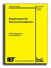 Electrical contractor devon, electrical installation condition report
