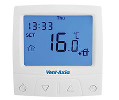 electrical contractors devon, ventilation systems, MVHR