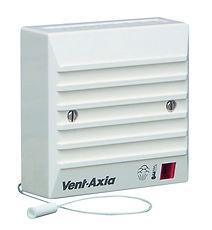 Ventilation system, electrical contractors devon, MVHR