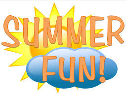 Summer Fun Activities for the Kiddos (While working full-time)