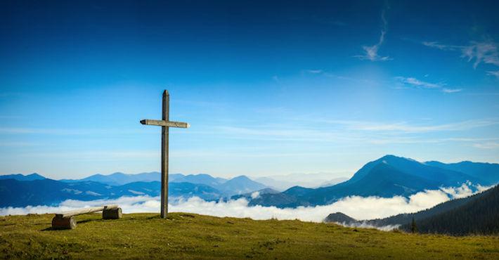 Easter+cross.jpg