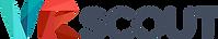 vrscout-logo-color.png