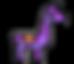 Purple colorllama.png