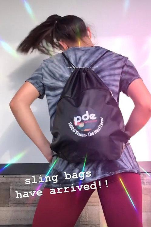 PDE Sling Bag