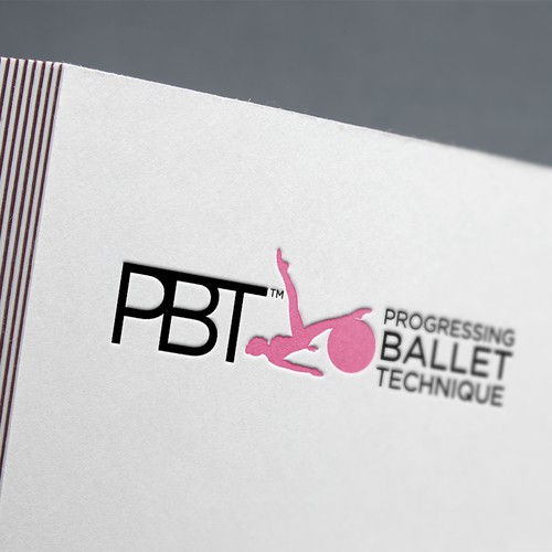 PBT (Progessing Ballet Technique) Ballet Classes......Coming to PDE Fall 2018