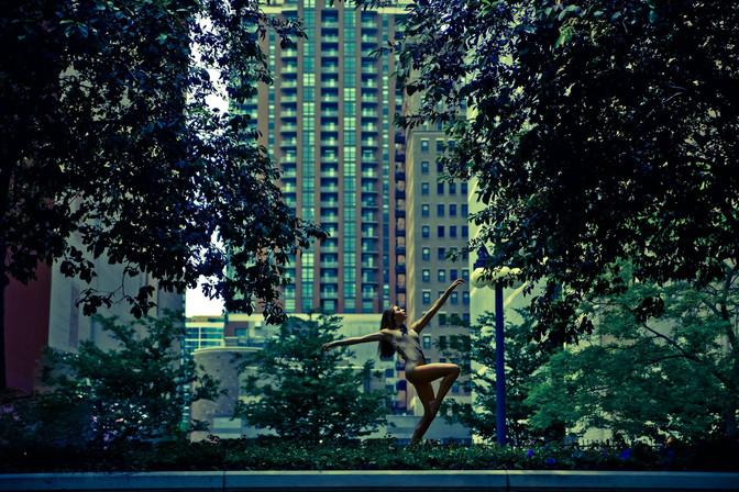 2017 Pro Dance Elite Dancer Photo Shoot Pics Released