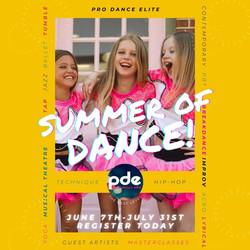 Summer PROMO Posts (2)