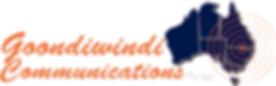 Goondiwindi Communications.png