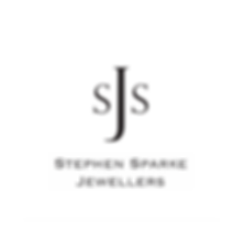 Stephen Sparke Jewellers.png