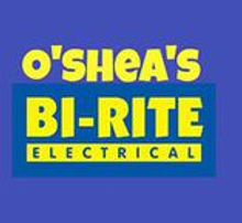 O'Shea's Bi-Rite Electrical logo.jpg