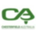 Chesterfield Australia Logo.png