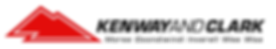 Kenway & Clark Brown & Hurley Logo.png
