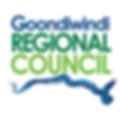 GRC Logo.png