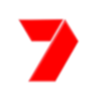 Channel 7.png