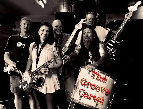 The Groove Cartel.jpg