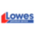 Lowes Petroleum logo.png
