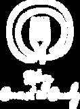 RGIG Logo_reversed.png