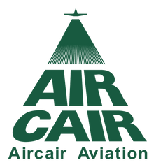 Air Cair Logo.png