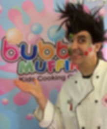 Bubble Muffin_edited.jpg