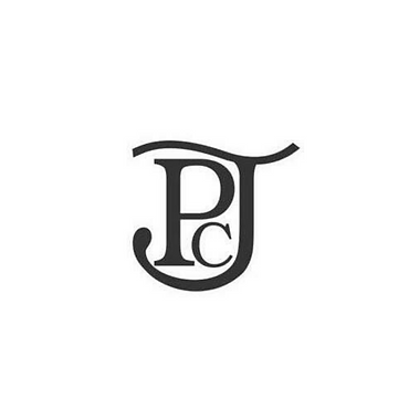 PCJ Beaute.png