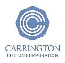 Carrington Cotton logo.jpeg