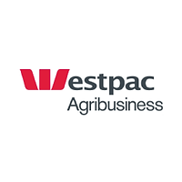 Westpac Agribusiness.png