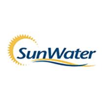 Sunwater Logo.png