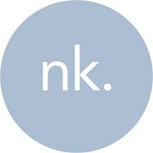 NKCS logo.jpg