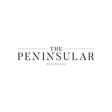 The Peninsular Mooloolaba.png
