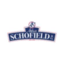 Arthur Schofield & Co.png